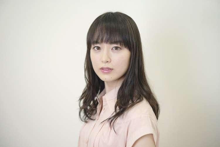朝倉あき インスタ